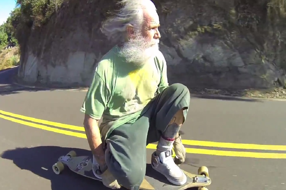 Victor E. for Sector 9