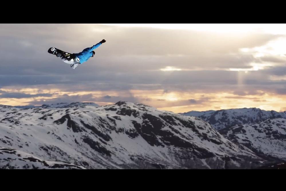 oakley snowboarding wck0  oakley snowboarding