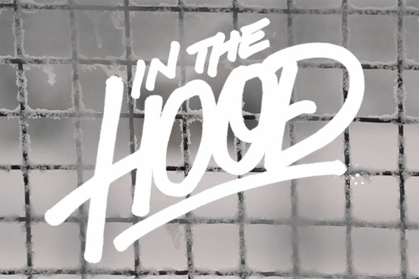Red Bull - In the Hood Ep.1 - Benny Urban