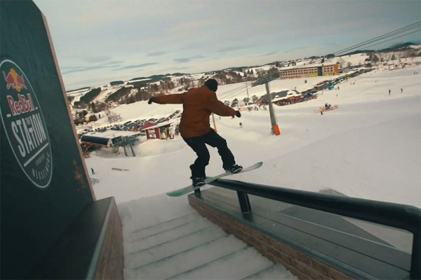 Flo Corzelius – In The Hood EP. 2