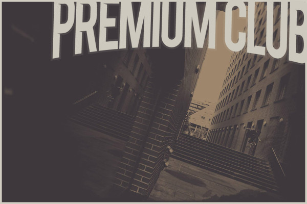 premium-club-blog-only