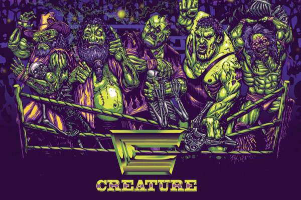 Creature_Selected_Brand