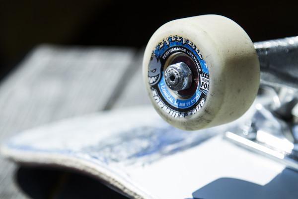ad5b8e47cd9 ... Skate Test  Spitfire – Formula Four