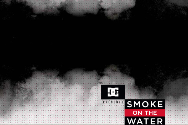 DC Smoke On The Water