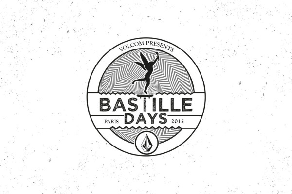 bastille_blog_only