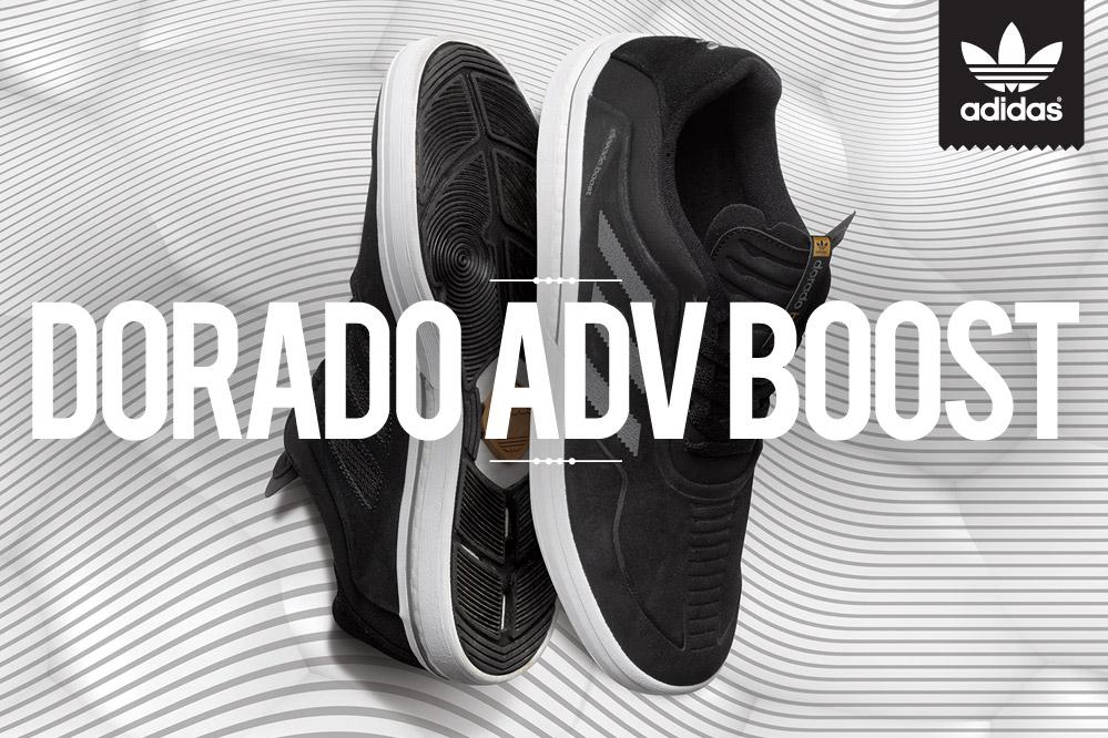 adidas adv boost