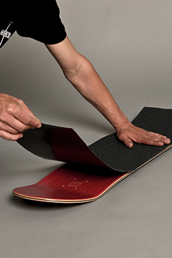 Apply Griptape