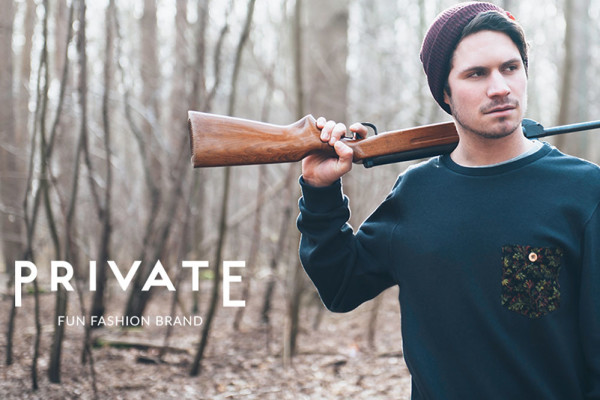 Selected-Brand--Private-Clothing