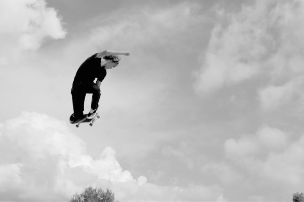 Nixon Curren Caples