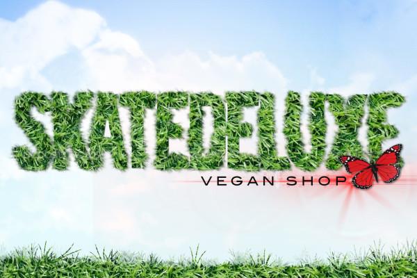 Vegane Vegane SkateschuheSneakeramp; Blog Vegane StreetwearSkatedeluxe Blog SkateschuheSneakeramp; StreetwearSkatedeluxe SkateschuheSneakeramp; j45AL3R