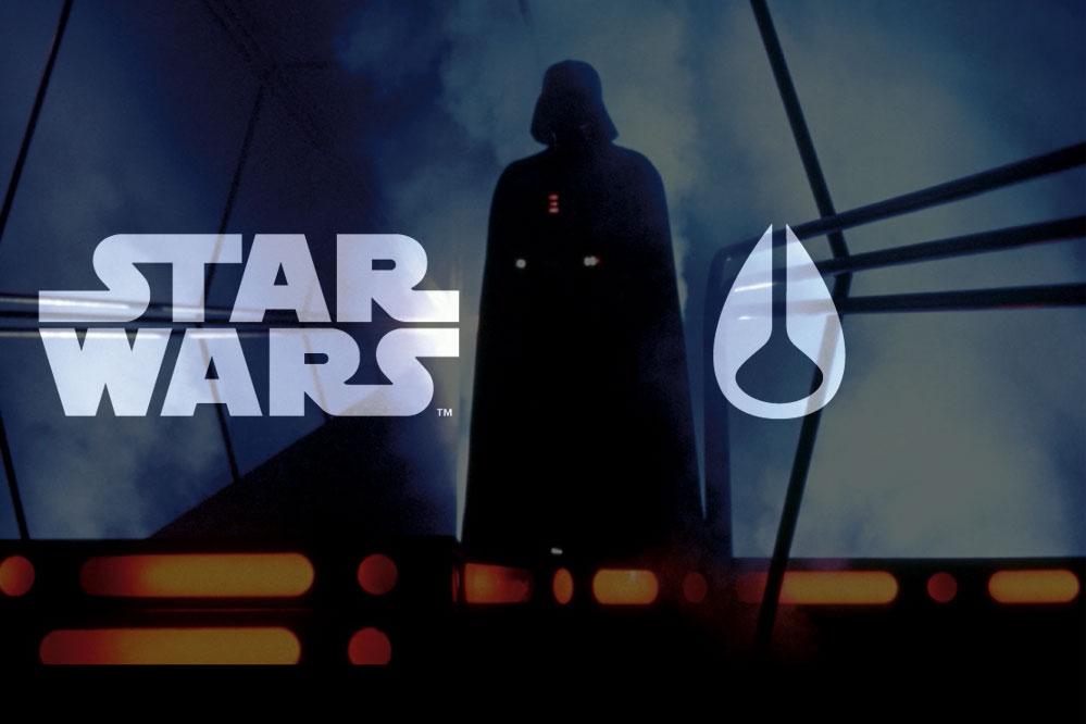 star wars startseite