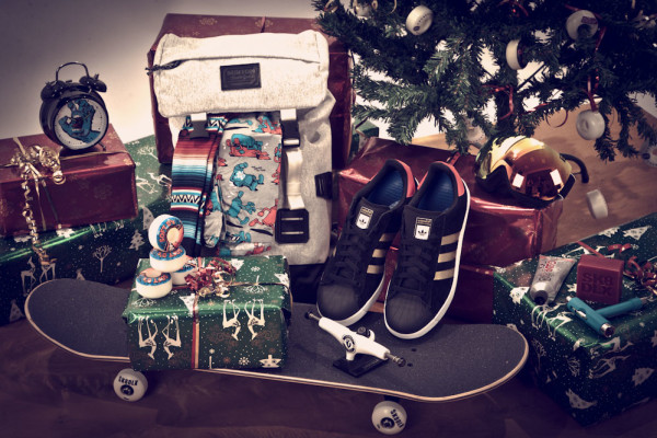 skatedeluxe wish list raffle 2015