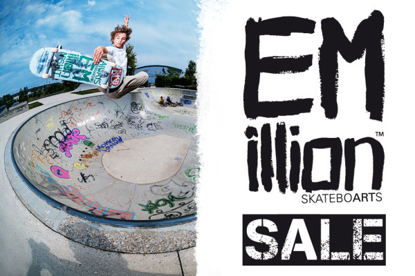 Emillion_Deck_Sale_Header