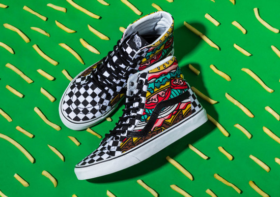 Vans_Late_Night_Pack_4