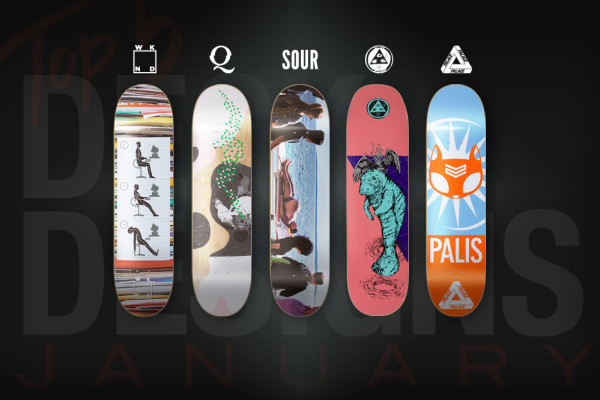 best_deck_designs_januar_blog_only
