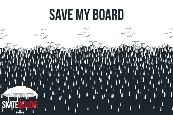 header_savemyboard