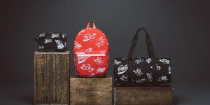 Herschel_CocoCola_Spring_2016_Collection_all