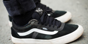 Vans-AV-Rapidweld-Pro-Wear-Test-side