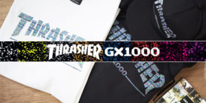 thrasher-gx1000-limited-edition-dvd-apparel