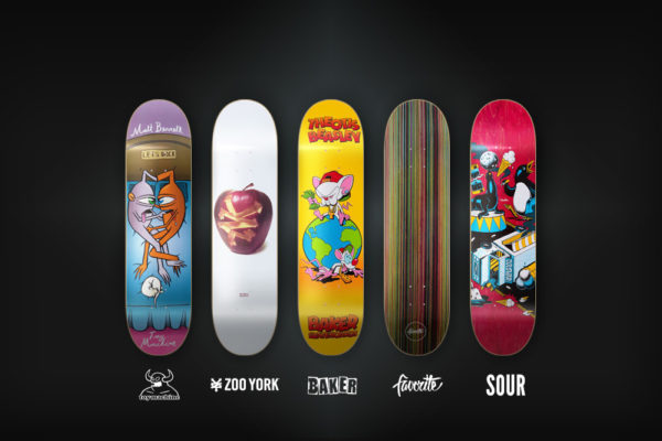 best_deck_designs_mai_header