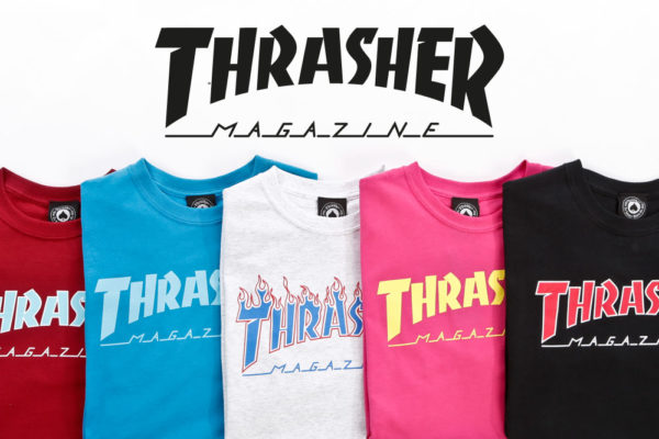 thrasher-summer-16-collection