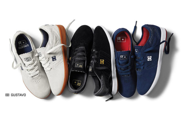 DC-new-jack-s-all-shoes