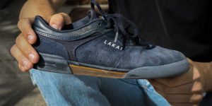 Lakai-Staple-10-sessions-hand