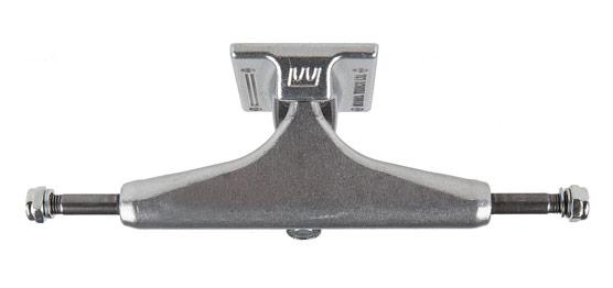 alles ber skateboard achsen wiki skatedeluxe blog. Black Bedroom Furniture Sets. Home Design Ideas