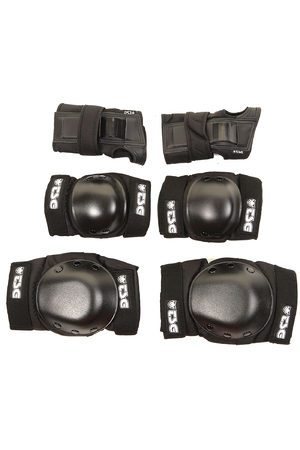 TSG Protection Basic Set