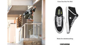 converse-one-star-pro-mid-90-s-both