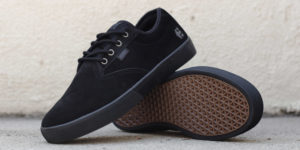 jameson-sl-black-sole