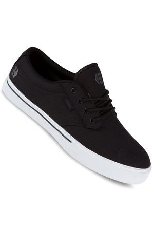 Etnies Jameson 2 Eco