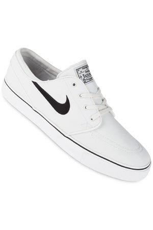 vegan skate shoes, sneaker \u0026 streetwear