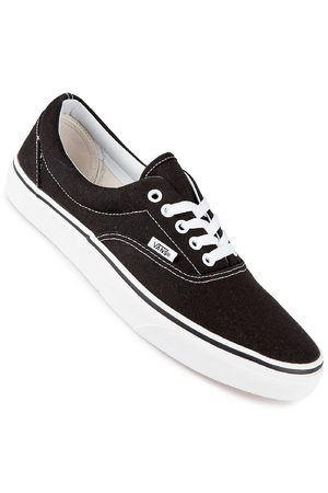 7007b507db1 Vegan skate schoenen, sneakers & streetwear op skatedeluxe ...