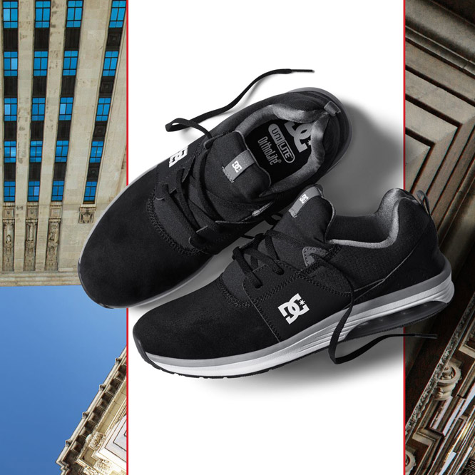 ... DC Shoes The Heathrow IA ... 94e96b7b86