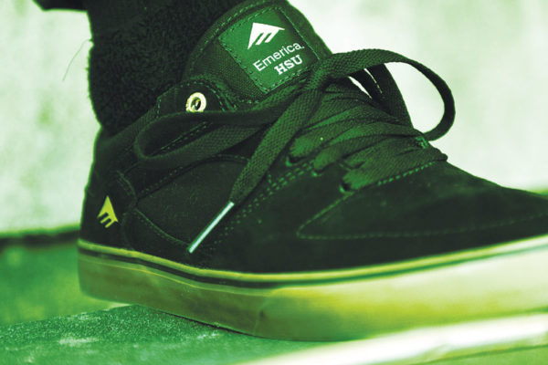 emerica-jerry-on-foot-greened