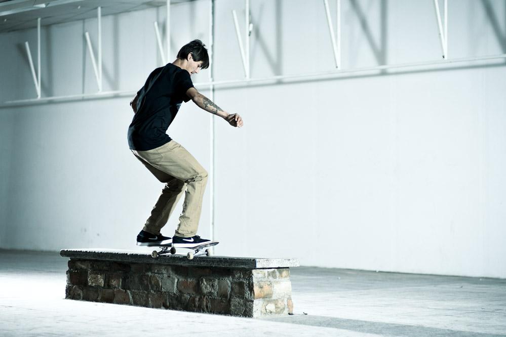 hudora mini skateboard kinder xxs kinder 12035 pro. Black Bedroom Furniture Sets. Home Design Ideas