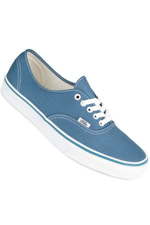 Vans Classic Authentic - skatedeluxe