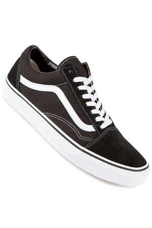 Vans Old Skool Pro Skate