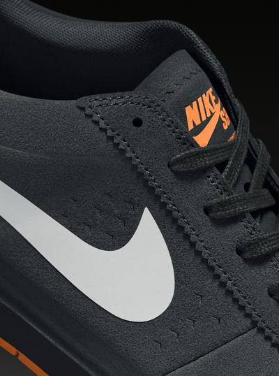 best loved 4839f 4756a Nike SB Bruin Hyperfeel XT