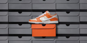 nike-sb-dunk-low-premium-shoebox-orange