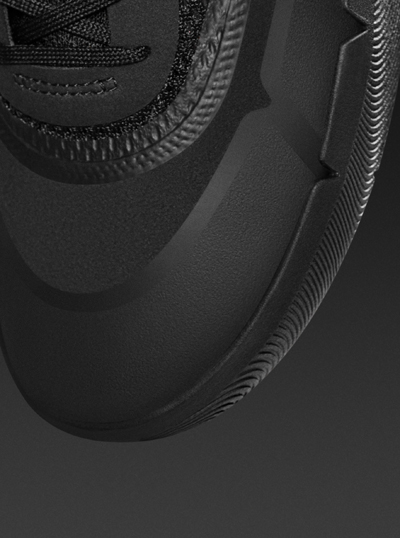 best service 32828 50d6a ... Nike SB Eric Koston 3 Hyperfeel XT - skatedeluxe ...