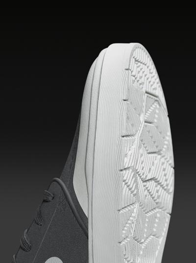 brand new 854cf 63794 Nike SB Stefan Janoski Hyperfeel XT