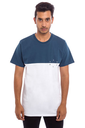 SK8DLX Switch T-Shirt