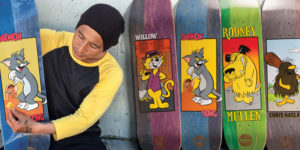 almost-skateboards-hanna-barbera-header
