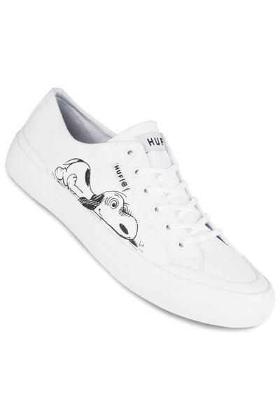 a354440a5d HUF x Peanuts collection