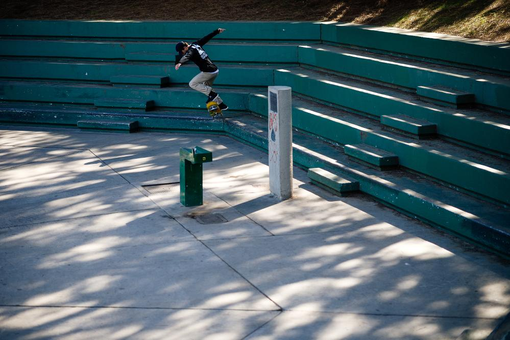 "Maxi Schaible | Backtail to Backtail | by Florian ""Burny"" Hopfensperger"