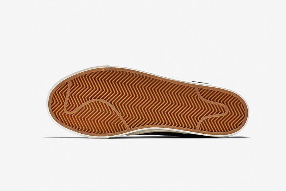 Nike Sb Zoom Stefan Janoski Ac Velcro qtB5E5
