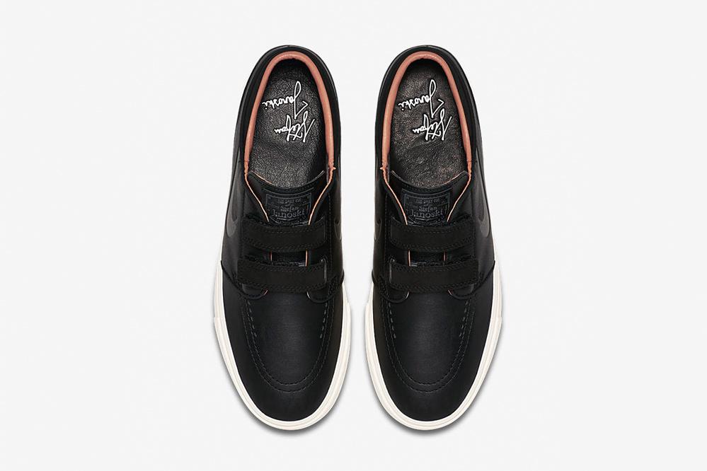 save off efc44 c4d71 ... Nike SB Zoom Stefan Janoski Premium AC ...