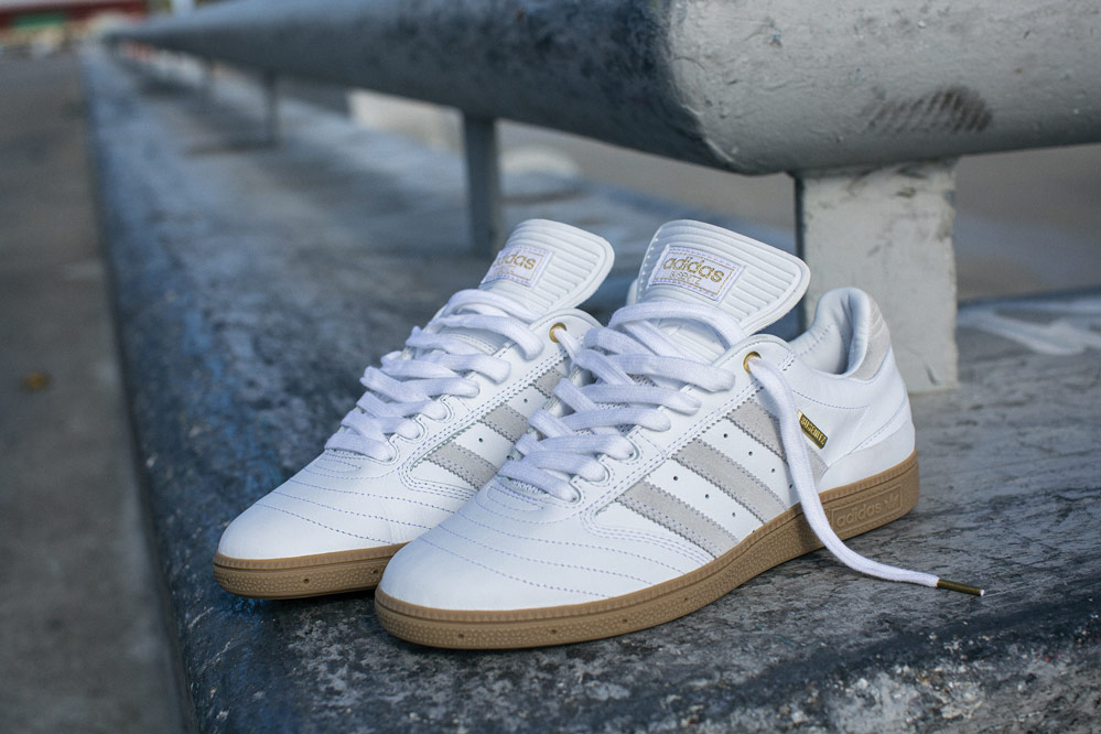 Should I Buy White Leather Shoes Reddit